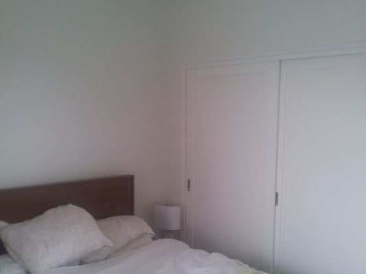 $240, Share-house, 5 bathrooms, Thurso, Malvern East VIC 3145