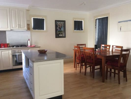 $180, Share-house, 3 bathrooms, Tiller Street, Burwood East VIC 3151
