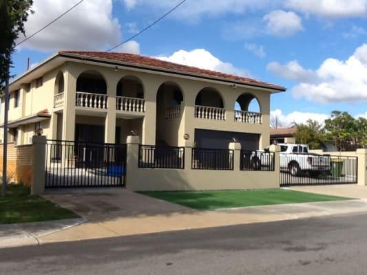 $150, Share-house, 1 bathroom, Tillinga St, Balcatta WA 6021