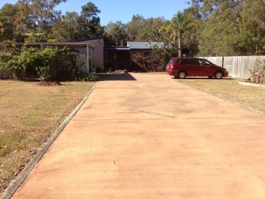$180, Share-house, 4 bathrooms, Timor Ave, Shailer Park QLD 4128