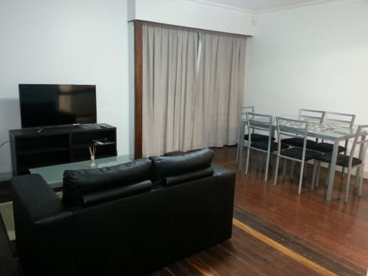 $150, Share-house, 4 bathrooms, Tonks Street, Moorooka QLD 4105
