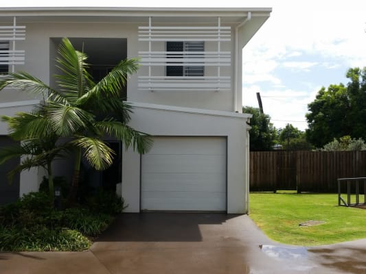 $195, Share-house, 3 bathrooms, Toral Drive, Buderim QLD 4556