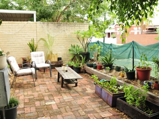 $190, Share-house, 3 bathrooms, Tower Street, Leederville WA 6007