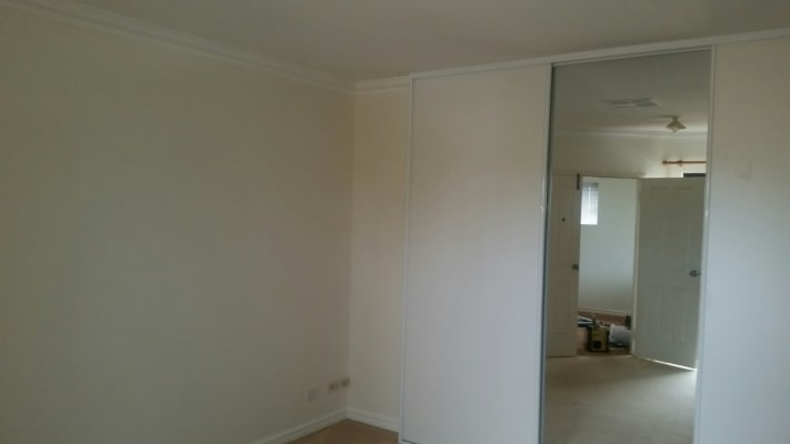 $170, Share-house, 4 bathrooms, Tranby Rd, Maylands WA 6051