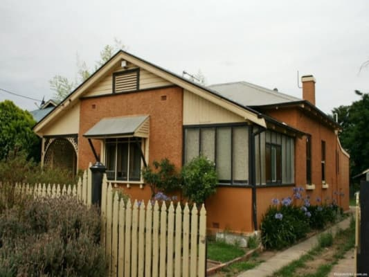 $145, Share-house, 3 bathrooms, Travers Street, Wagga Wagga NSW 2650