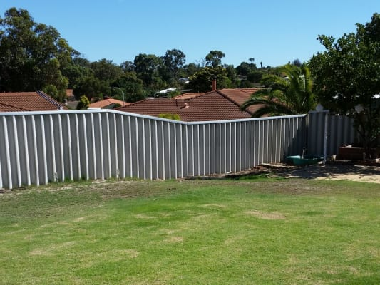 $150, Share-house, 3 bathrooms, Traverse Road, Mullaloo WA 6027
