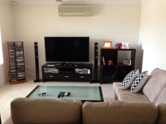 $150, Share-house, 3 bathrooms, Tuckey , Mandurah WA 6210