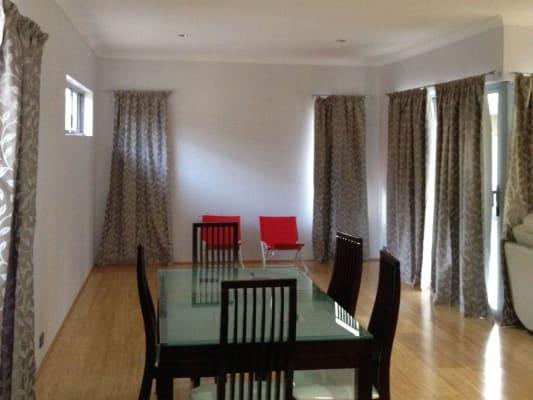 $220, Share-house, 5 bathrooms, Tudor Avenue South, Riverton WA 6148