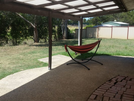$150, Share-house, 3 bathrooms, Turquoise Street, Bethania QLD 4205