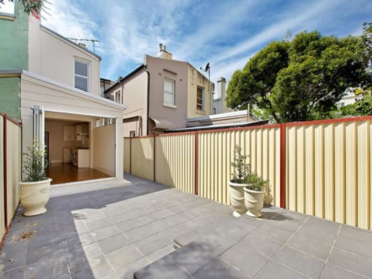 $400, Share-house, 3 bathrooms, Underwood St, Paddington NSW 2021