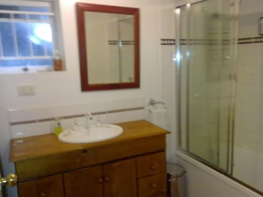 $235, Share-house, 3 bathrooms, Union St, Spring Hill QLD 4000