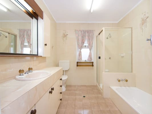 $185, Share-house, 4 bathrooms, Union Street, Spring Hill QLD 4000