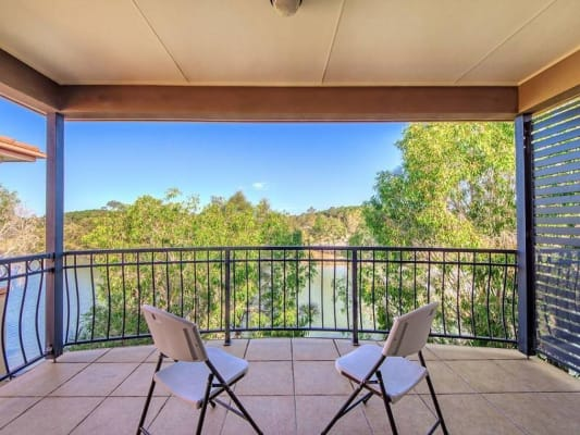 $220, Share-house, 5 bathrooms, University Drive, Robina QLD 4226