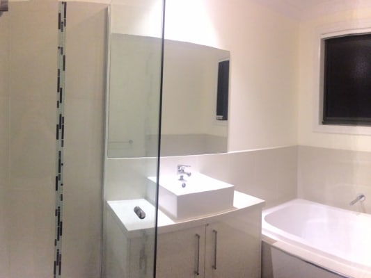 $200, Share-house, 3 bathrooms, Upon Request, Clayton South VIC 3169