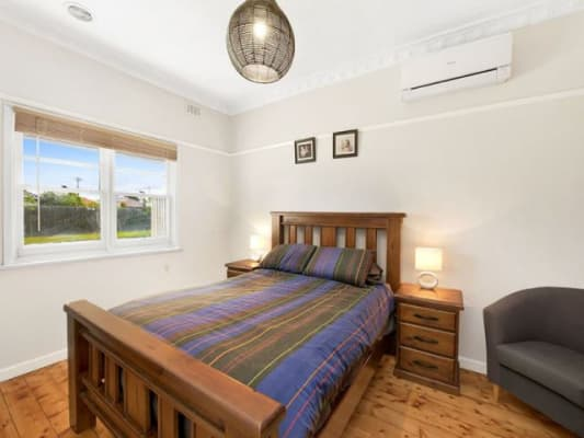 $190, Share-house, 2 bathrooms, Urwin Street, Yarraville VIC 3013