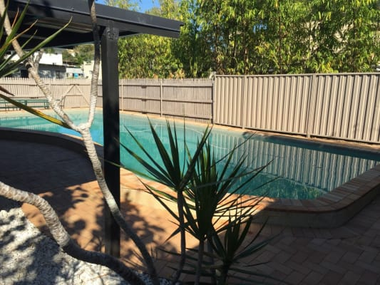 $210, Share-house, 2 bathrooms, Utzon, Yeronga QLD 4104