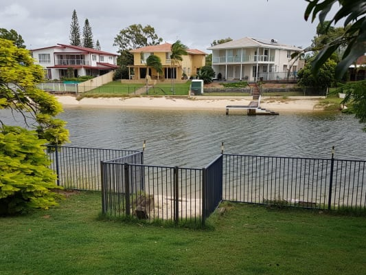 $180, Share-house, 3 bathrooms, V, Mermaid Waters QLD 4218