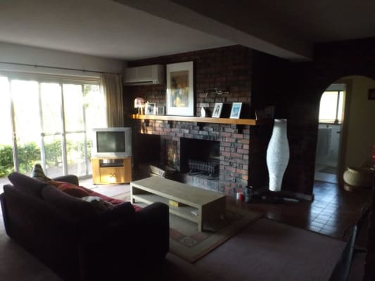 $160, Share-house, 3 bathrooms, Vale Street, Skye SA 5072