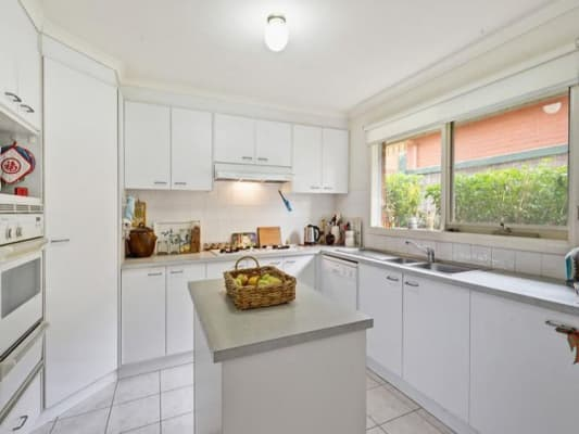 $170, Share-house, 5 bathrooms, Verbena, Blackburn North VIC 3130