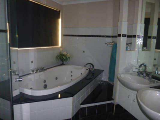$250, Share-house, 4 bathrooms, Vernonia Avenue, Kellyville NSW 2155