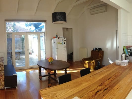 $180, Share-house, 5 bathrooms, Veronica, Northcote VIC 3070
