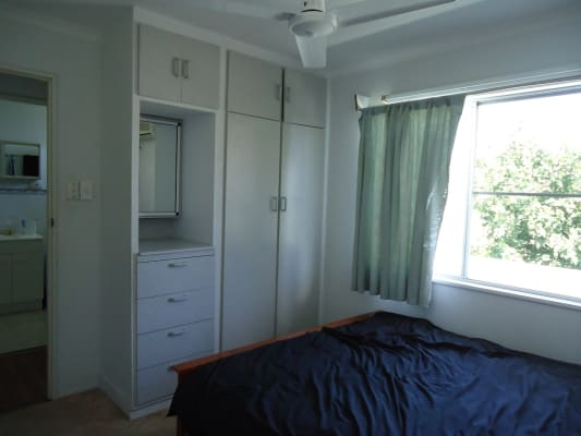 $130, Share-house, 3 bathrooms, Victor Street, Cranbrook QLD 4814