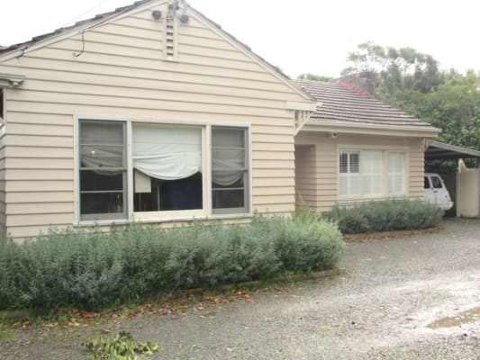$140, Share-house, 5 bathrooms, Victoria Parade, Frankston VIC 3199