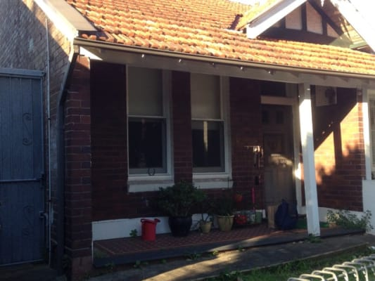 $295, Share-house, 2 bathrooms, Victoria Road, Marrickville NSW 2204