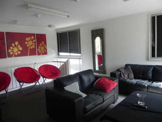$160, Share-house, 6 bathrooms, Victoria Street, Kelvin Grove QLD 4059
