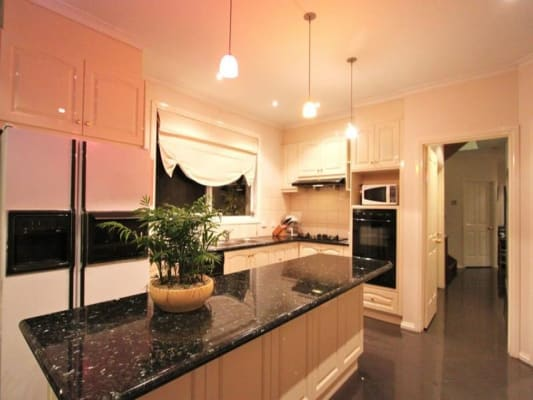 $300, Share-house, 6 bathrooms, Victoria Street, Abbotsford VIC 3067