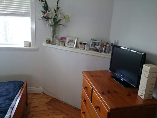 $230, Share-house, 3 bathrooms, Viking Street, Campsie NSW 2194