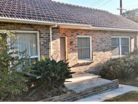 $200, Share-house, 3 bathrooms, Vimiera Rd, Macquarie Park NSW 2113