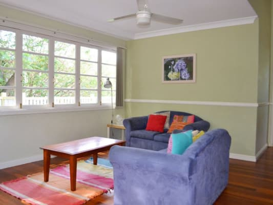 $360, Share-house, 3 bathrooms, School Road, Yeronga QLD 4104
