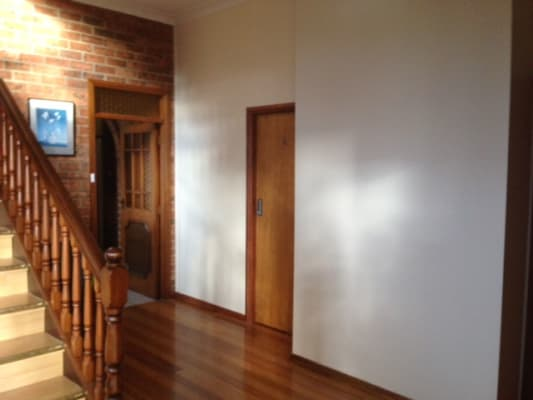 $195, Share-house, 5 bathrooms, Vine Street, Fairfield NSW 2165