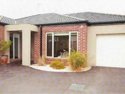 $140, Share-house, 4 bathrooms, Virginia, Springvale VIC 3171