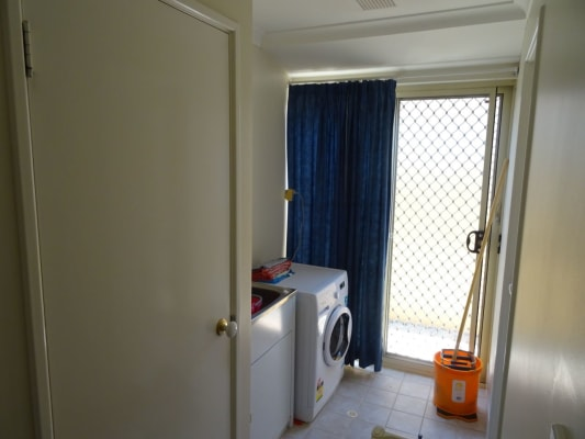 $120, Share-house, 5 bathrooms, Walpole Street, Bentley WA 6102