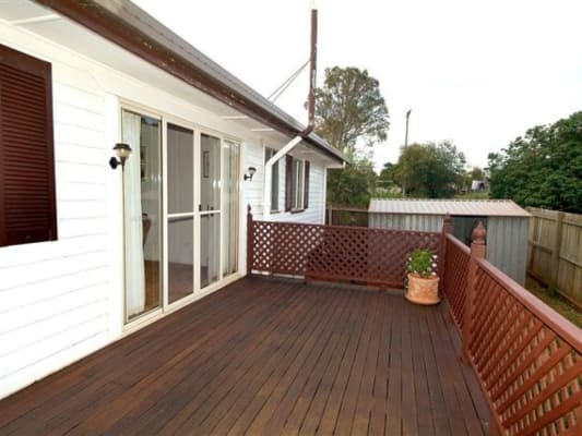 $140, Share-house, 1 bathroom, Walsh Street, Harlaxton QLD 4350