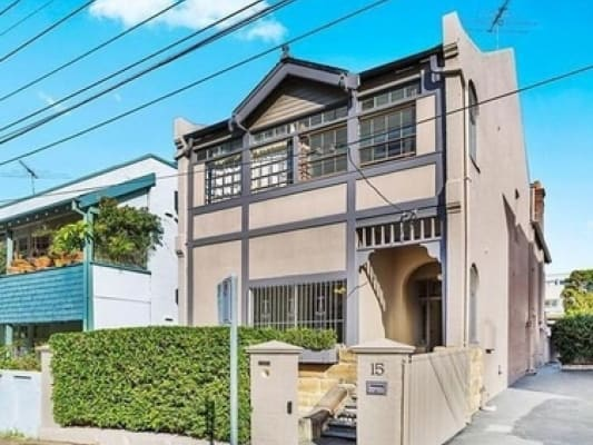 $295, Share-house, 5 bathrooms, Waltham, Coogee NSW 2034