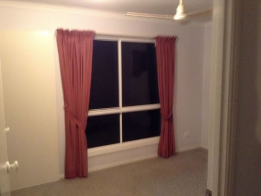$190, Share-house, 3 bathrooms, Waratah Cl, Tewantin QLD 4565