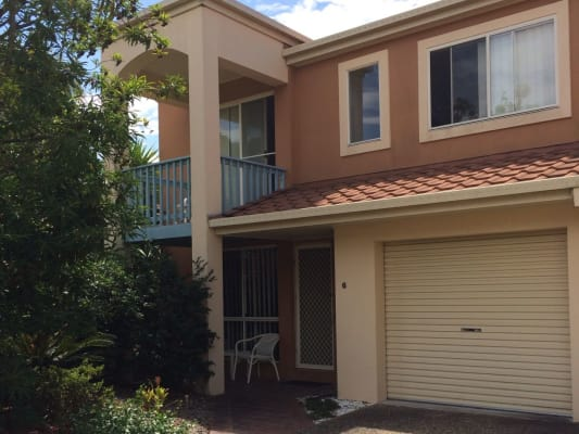 $140, Share-house, 3 bathrooms, Warbler Parade, Varsity Lakes QLD 4227