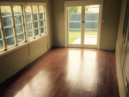 $220, Share-house, 3 bathrooms, Wardell Street, Ashgrove QLD 4060
