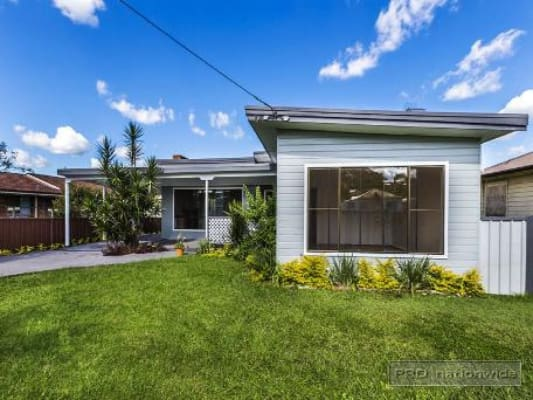 $160, Share-house, 4 bathrooms, , Warners Bay NSW 2282