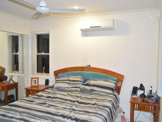 $250, Share-house, 3 bathrooms, Warrigal Rd, Eight Mile Plains QLD 4113