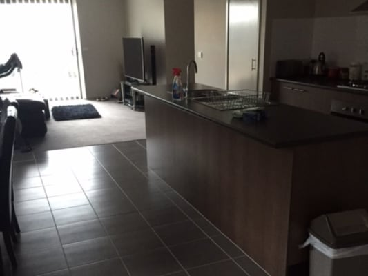 $110, Share-house, 2 rooms, Warunda Parade, Point Cook VIC 3030, Warunda Parade, Point Cook VIC 3030