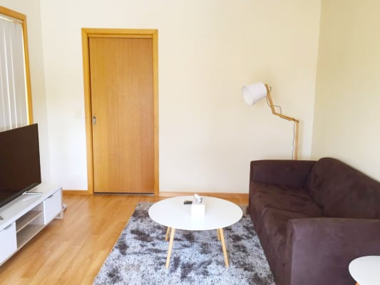 $200, Share-house, 3 bathrooms, Warwick St, North Hobart TAS 7000