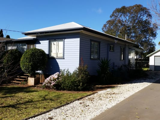 $650, Share-house, 2 bathrooms, Warwick Street, Toowoomba QLD 4350