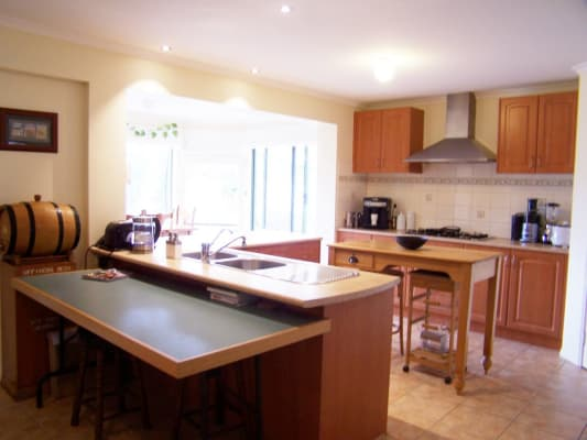 $180, Share-house, 3 bathrooms, Waterfront Boulevard, Werribee VIC 3030