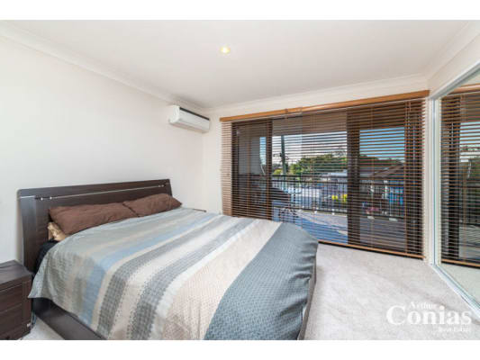 $250, Share-house, 3 bathrooms, Waterworks Road, Ashgrove QLD 4060