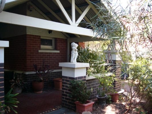 $180, Share-house, 3 bathrooms, Wattle Street, Malvern SA 5061