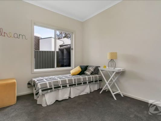 $150, Share-house, 3 bathrooms, Weld Cresent, Mount Barker SA 5251